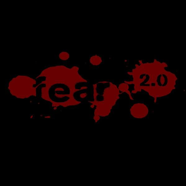 PROYECTO FEAR 2.0 Fear%202.0